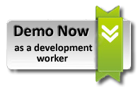 Demo Contact Carer Now